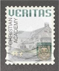 VCA Mail