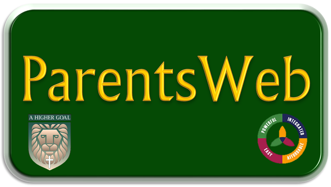 Parents Web Login